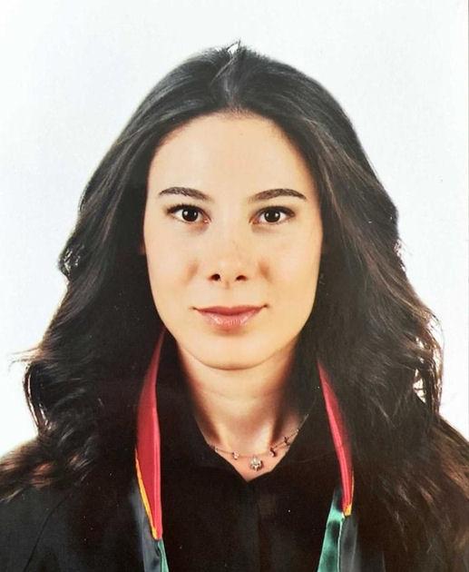 Picture of Av. Burcu Elüstü