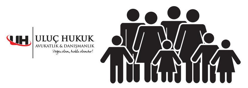 Bursa aile avukatı