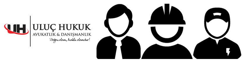 Bursa işçi avukatı