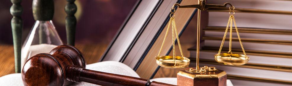ücretsiz avukat tayini talebi