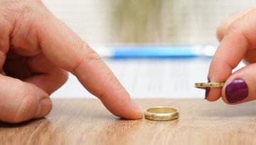 Anlaşmalı Boşanma Şartları